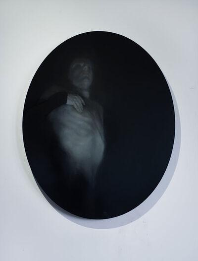 Peter Halasz, 'Carapace', 2017