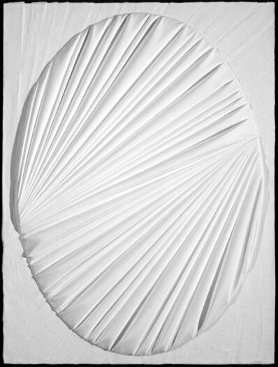 Umberto Mariani, 'La Forma Celata', 2012