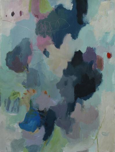 Joyce Howell, 'Diario', 2018