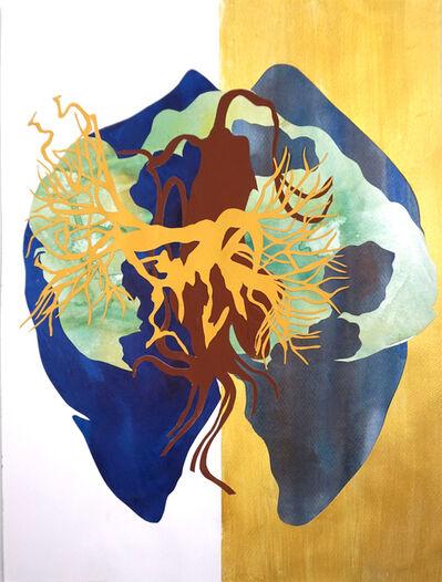 Danielle Tay, 'Landscape II', 2017