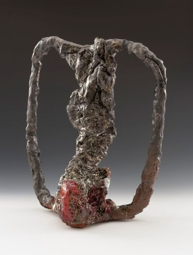 Sterling Ruby, 'GABA (6164)', 2016