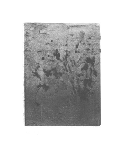 Krisna Schumann, 'Stone Flower (1)', 2018