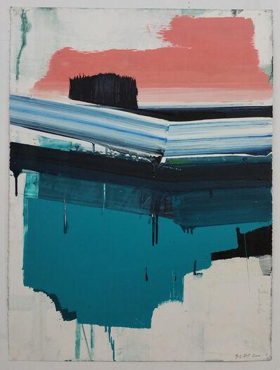Howard Lonn, '9.2.2015', 2015