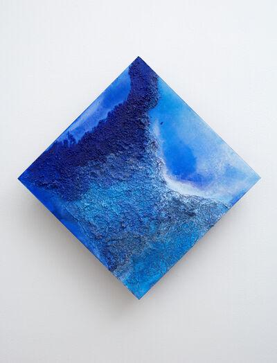 Debra Scacco, 'Sedimentary III: 10306/95049', 2015