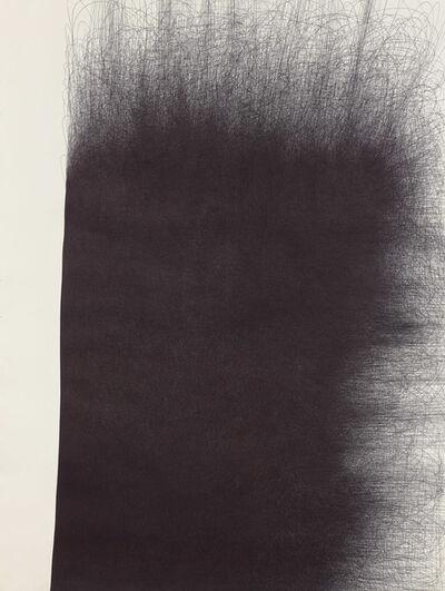 Il Lee, 'Untitled 978 F', 1997-1998