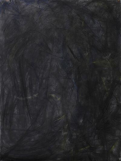 Zhu Xiangmin 朱湘閩, 'That Shadow My Likeness #3', 2017