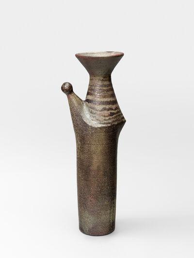 Jean Derval, 'Maternity Vase'