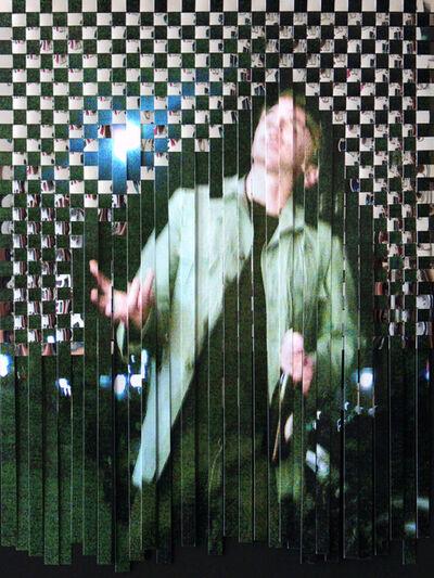 Sebastian Klug, 'Gregot', 2013