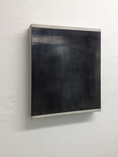 Matthew Allen, 'Untitled I (28x27)', 2017