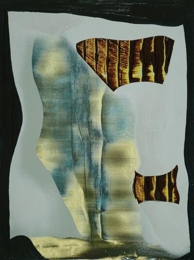 Scott Bertram, '13P2', 2013