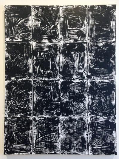 William Wood, 'Untitled', 2016