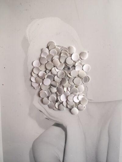 thomas vandenberghe, 'untitled', 2015
