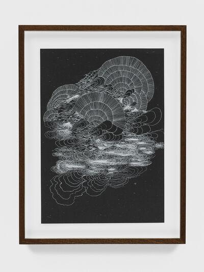 Sandra Cinto, 'Untitled ', 2018