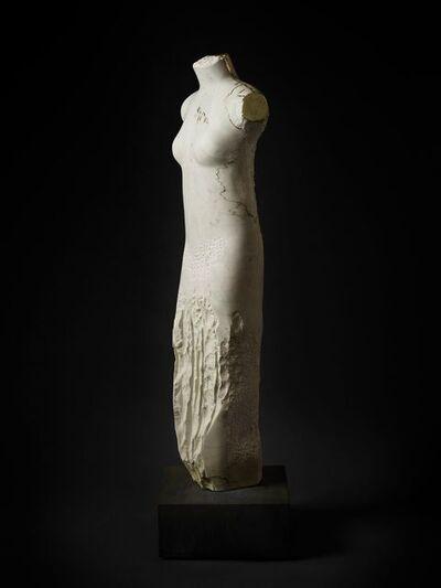 Claire McArdle, 'Torso Ambrosia', 2017