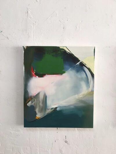 Eimei Kaneyama, 'Untitled', 2013
