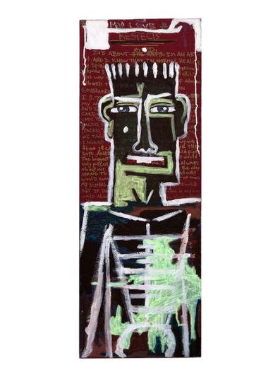Ernest Rosenberg, 'Untitled'