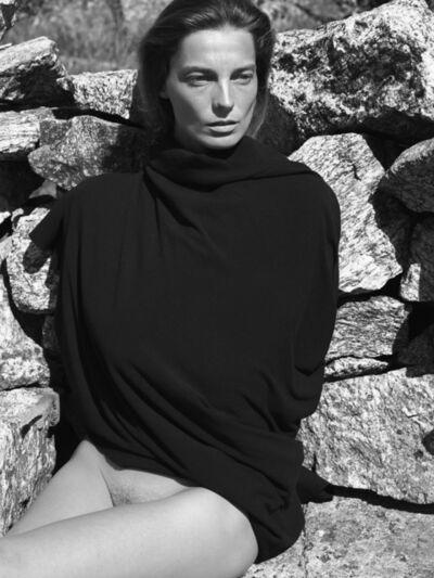 Mikael Jansson, 'Daria, The Archipelago series # 13 ', 2014