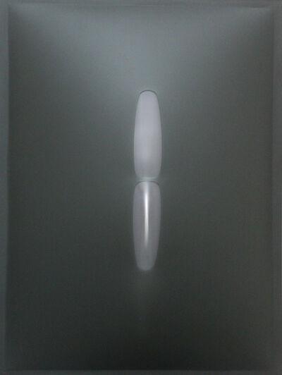 Paolo Radi, 'Calma sottile', 2017