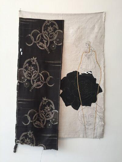 Michela Martello, 'Lineage', 2017