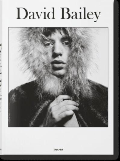David Bailey, 'David Bailey SUMO Art Edition Book by TASCHEN', 2019