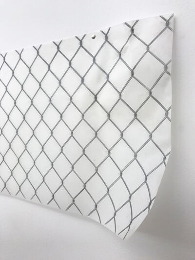 Brant Ritter, 'untitled', 2018