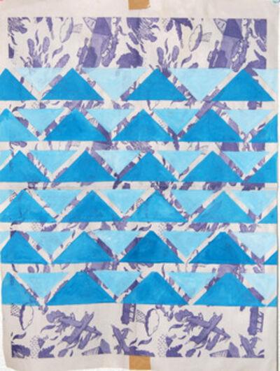 Gean Moreno, 'Untitled', 2013