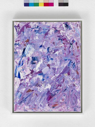 Chris Succo, 'Untitled (1308601)', 2016