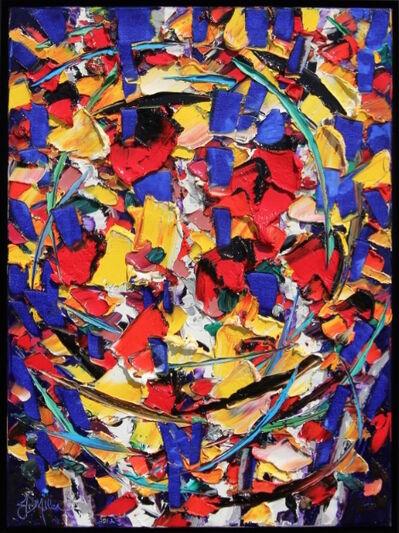 JD Miller, 'Aspen Mosaic Concerto', ca. 2012