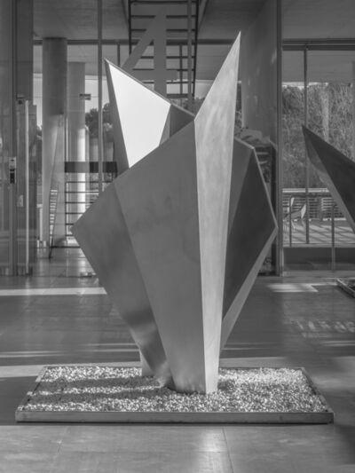 Arturo Berned, 'Bailar', 2014
