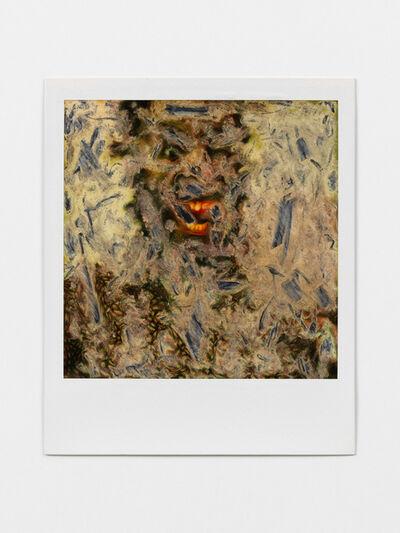 Lucas Samaras, 'Photo-Transformation', 10/29/73