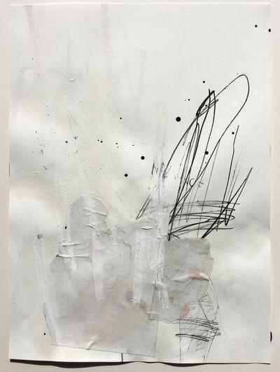 Jason Craighead, 'Self-reference', 2018