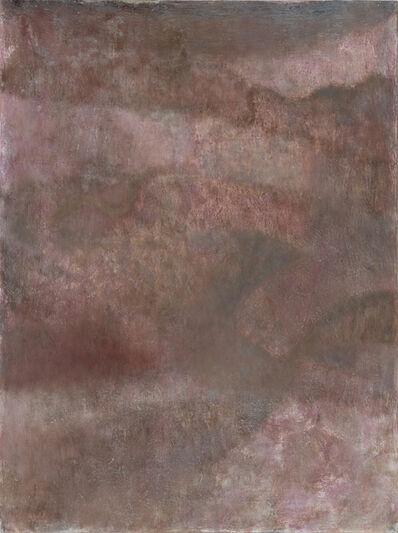 Laurence Pilon, 'Smofy Fog', 2018