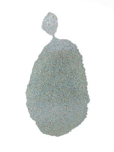 John Noestheden, 'Apian 2', 2010