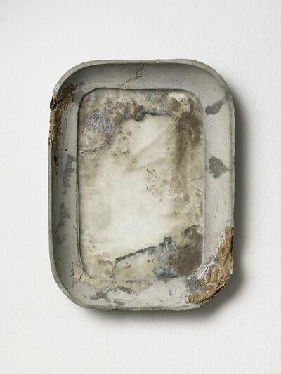 Philipp Modersohn, 'Floating XIV', 2015