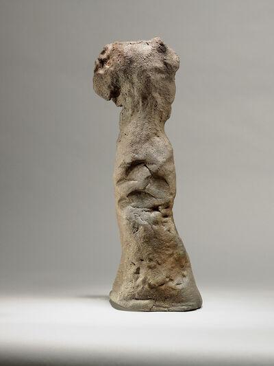 Simone Fattal, 'Venus 1', 2006