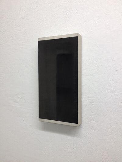 Matthew Allen, ' Untitled I (15x28)', 2017