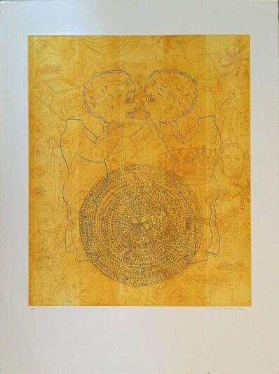 Philip Smith, 'Untitled', 20th Century