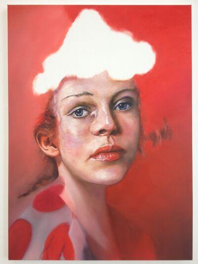 Maria Brunner, 'Die Übertriebenen und die Idioten', 2013