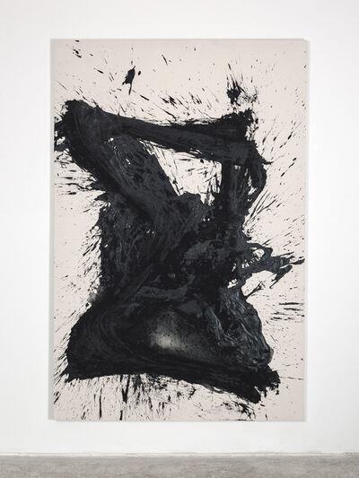 Santiago Parra, 'Sin título', 2016