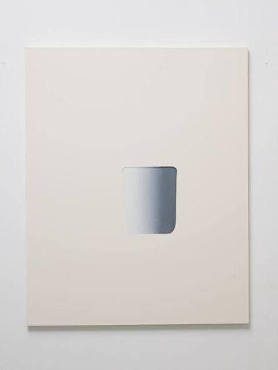 Lee Ufan, 'Dialogue', 2008