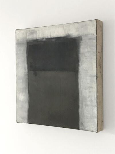Louise Crandell, 'Traveling Light (XV)', 2012