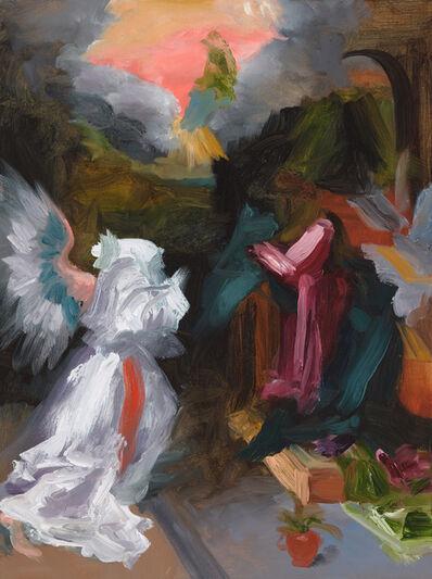 Elise Ansel, 'Revelations II', 2016