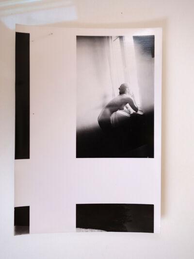 thomas vandenberghe, 'untitled', 2016