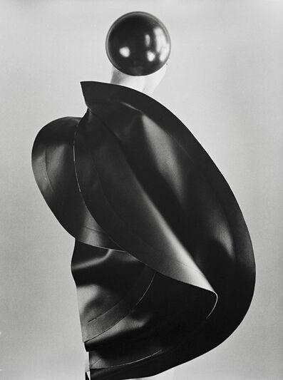 Tina Lechner, 'Ami', 2015