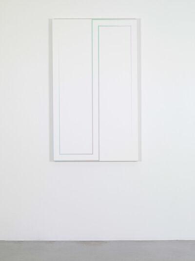 Stephane Dafflon, 'AST226', 2013