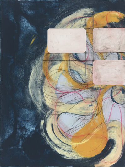 Chris D. Smith, 'Untitled IM31', 2014