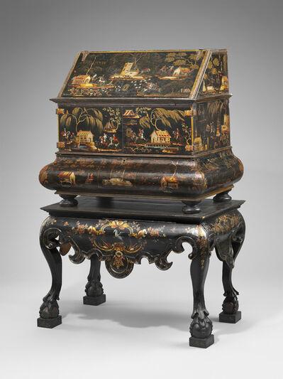 José Manuel de la Cerda, 'Desk on Stand', 18th century
