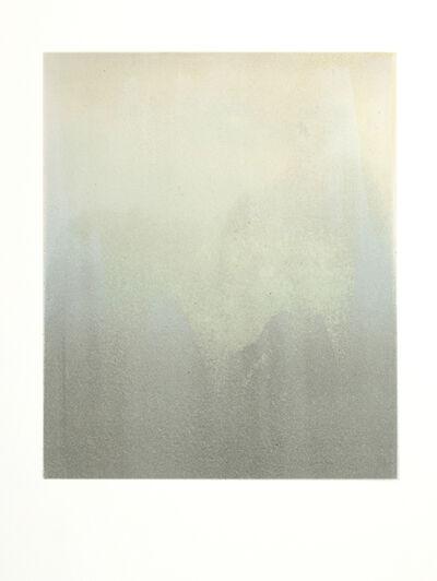 Jessica Lynn Merchant, 'Untitled (gloss, from Overlap series)', 2015