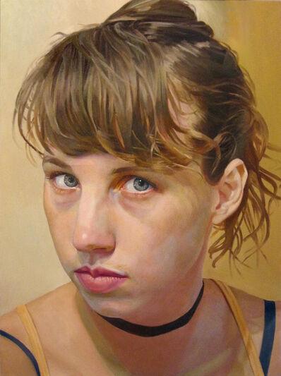 Stephen Wright, 'Catherine 3', 2016