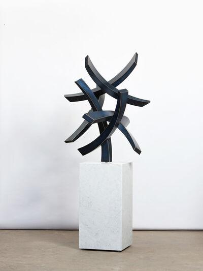 John Helton, 'Balance In Motion', 2017